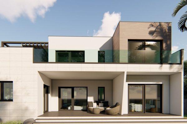 1 casas-eficientes-de-hormigon ACERORMOGON-Qcasa-Madrid
