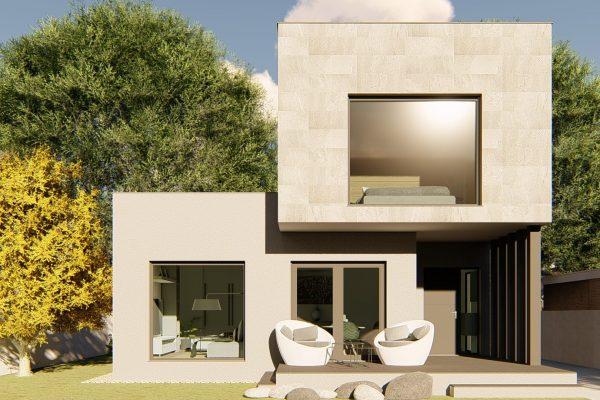 3 acerormigon-qcasa-madrid viviendas eficientes de hormigon