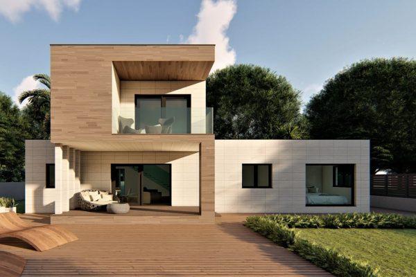 casa-prefabricada-en-madrid-exposicion-acerormigon-qcasa-madrid
