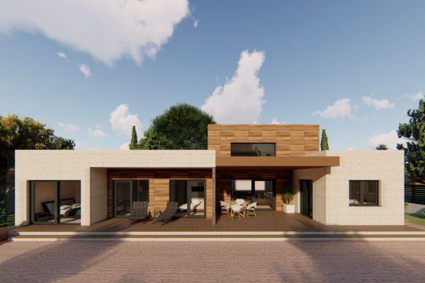 casa-prefrabicada-hormigon-modelo-alalba-balear-modelo-alalba-balear-67