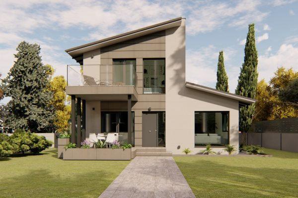 casas-modulares-de-hormigon-en-madrid