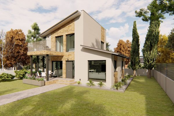 comprar-casa-modular-en-madrid (2)