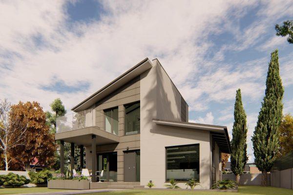 comprar-casa-modular-en-madrid