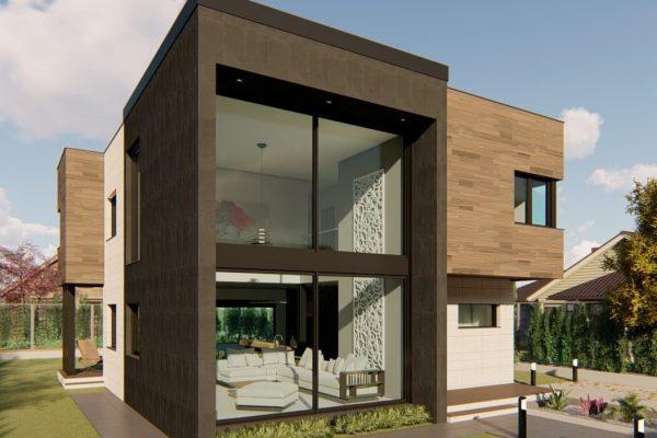 exposición-casas-eficientes-de-hormigón-en-madrid