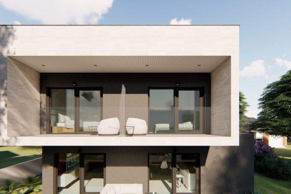 exposición-de-casas-prefabricadas-en-madrid