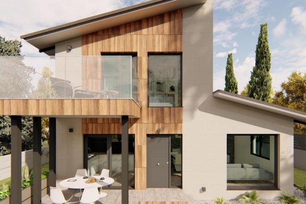 vivienda-prefabricada-modular-en-madrid